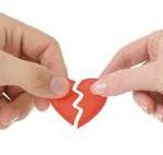 10 gode råd ved skilsmisse