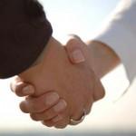 Hvordan får jeg min modpart med til konfliktmægling?