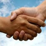 FAQ om mediation
