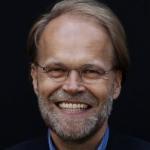 Foto: Bjarne Stæhr