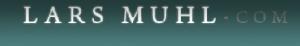 LarsMuhl.com