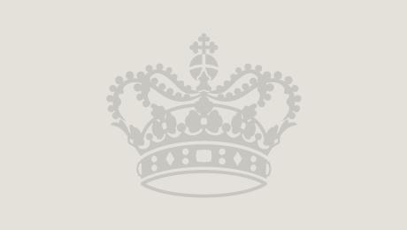 kroneplaceholder
