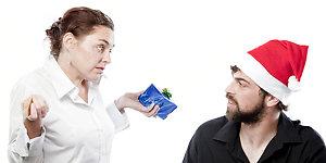 10 GODE RÅD Sådan tackler du en konflikt i familien