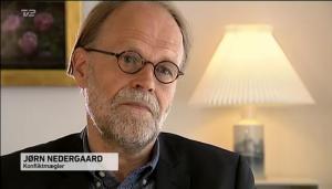 TV2 Nyhederne 15.05.2015