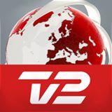 TV2 Nyhederne